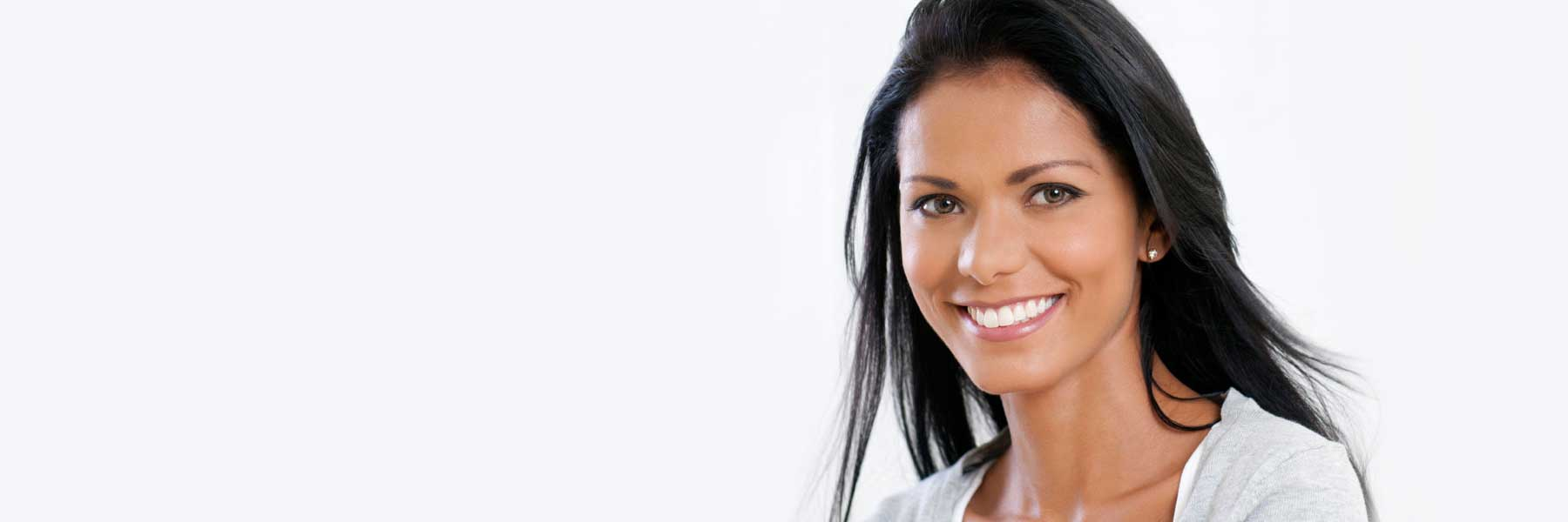Teeth Whitening in Metairie, LA