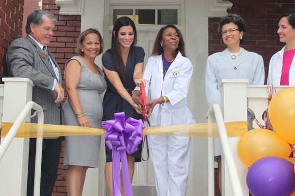 Warren Easton | Oak Family Dental