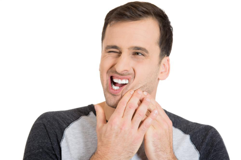 tooth extractions in metairie
