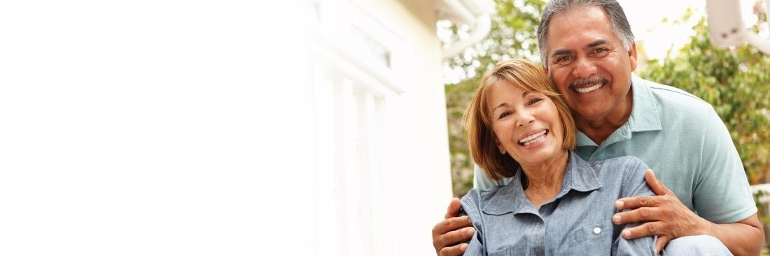 dental implants in metairie la | oak family dental