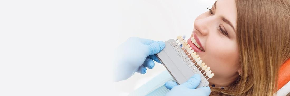 Teeth Whitening in Metairie LA | Oak Family Dental