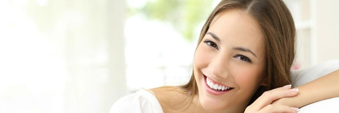 cosmetic dentist in metairie la | oak family dental