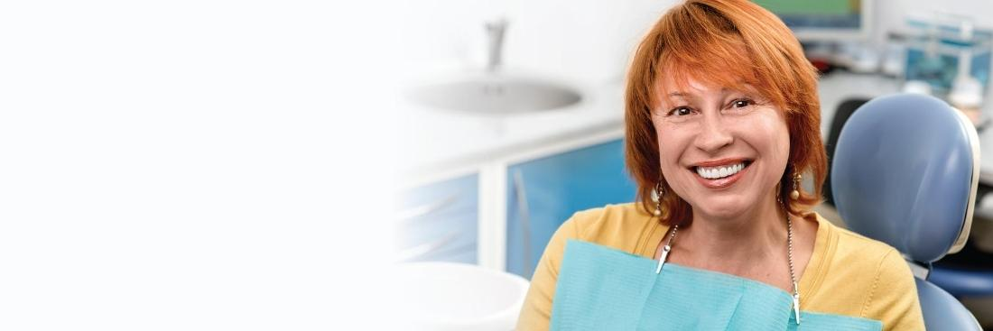 root canal in metairie la | oak family dental