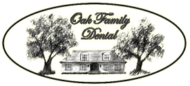 Oak Family Dental